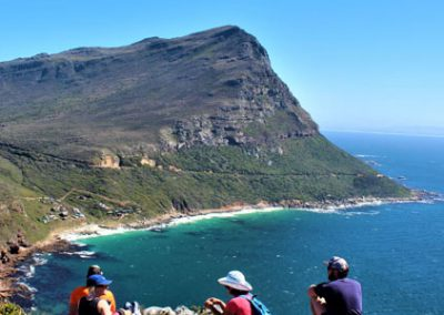 cape-of-good-hope-nature-reserve