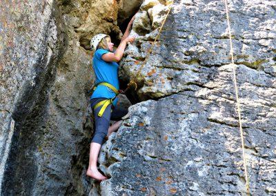 Adventure activities - 0024
