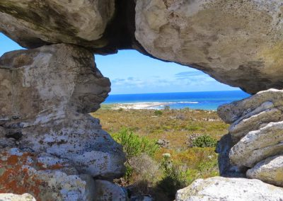 Cape Point Hiking Trail - Helen _ Sarah Oct 2014_0021