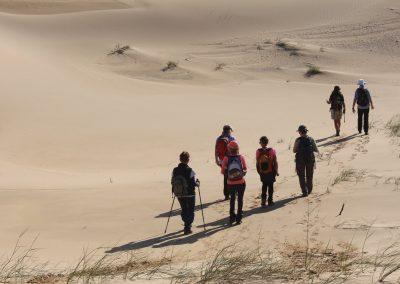 Chokka Trail - Meridian June 2016_0144