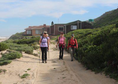 Chokka Trail - Meridian June 2016_0318
