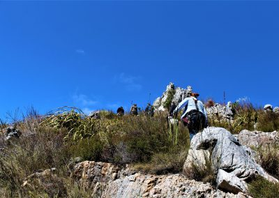 Day-Hikes-Kasteelspoort-Gallery0002