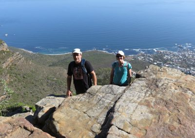Day-Hikes-Kasteelspoort