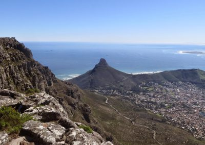 Day-Hikes-Kirstenbosch-0034