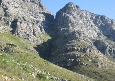 Day-Hikes-Platteklip-Gorge-Gallery0036