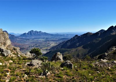 Day-Hikes-Uitkyk-Trail-Day-Hikes-Du-Toitskop---Meridian-07-20170008