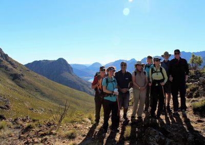 Day-Hikes-Uitkyk-Trail-Du-Toitskop---Meridian-07-20170060