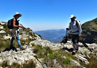 Day-Hikes-Uitkyk-Trail-IMG_7610