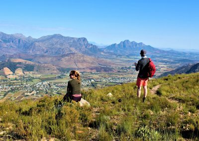 Day-Hikes-Uitkyk-Trail-Lent-Group---May-20180057