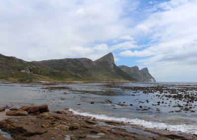 Cape of Good Hope - Buffelsfontein - Kanonkop Circuit-03