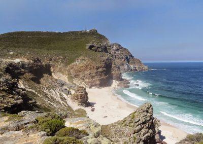 Cape of Good Hope - Gifkommetjie Circuit-07