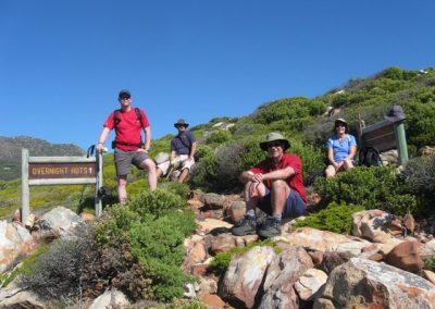 Cape of Good Hope - Gifkommetjie Circuit-09