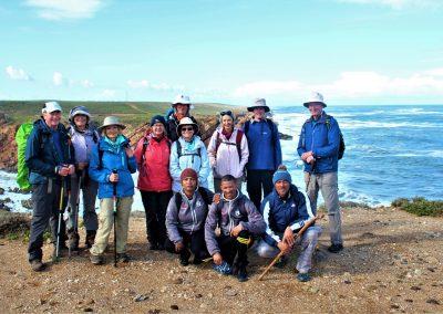 Crayfish Trail OPT0004
