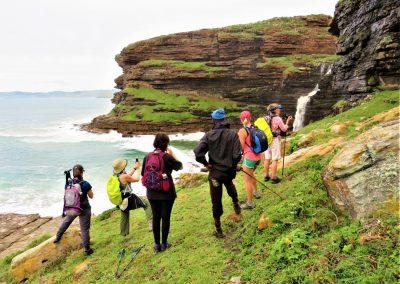 Pondo-Hopper Trail0005