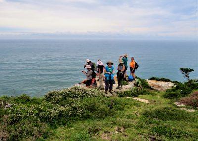 Pondo-Hopper Trail0007