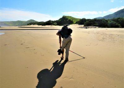 Pondo-Hopper Trail0008