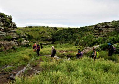 Pondo-Hopper Trail0018