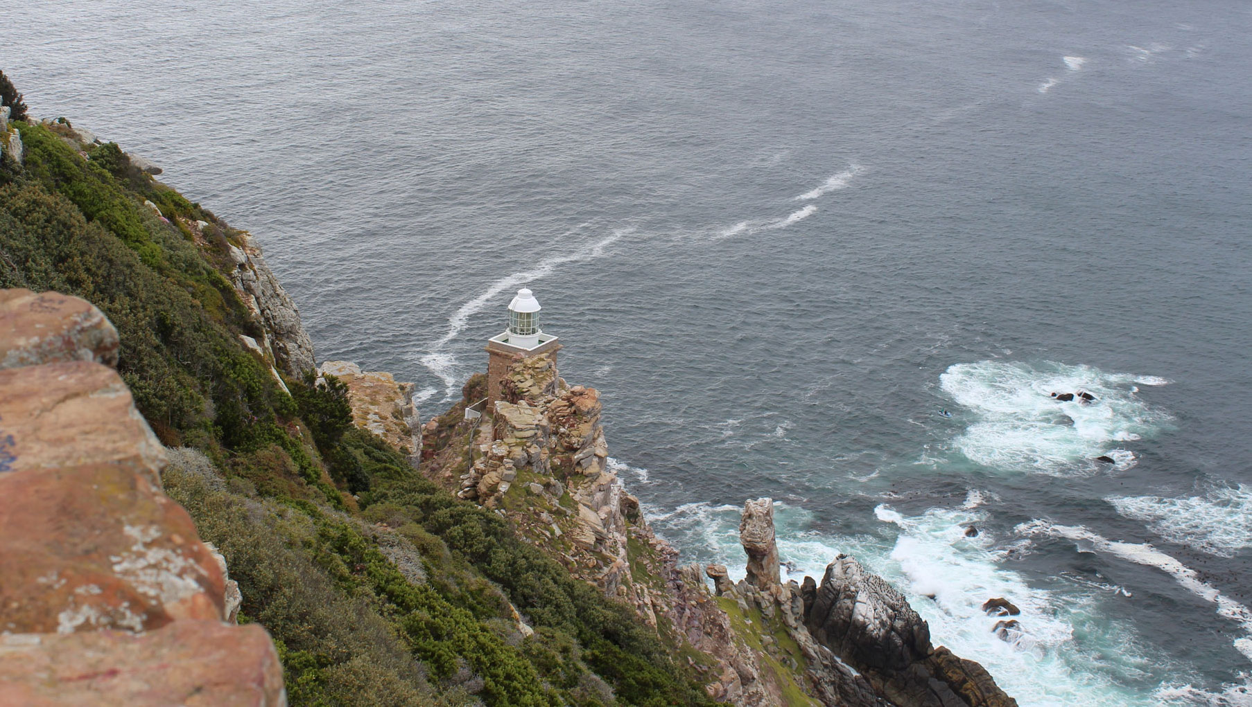 Day-Hikes-Cape-of-Good-Hope