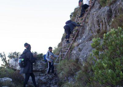 Day-Hikes-Kasteelspoort